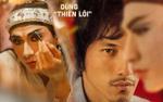 Phim 'Song Lang' tiết lộ nam chính thứ hai, đây là 'người tình đồng tính' hay kẻ thù của Isaac?