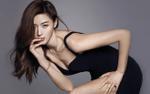 Mợ chảnh Jun Ji Hyun chia sẻ bài tập eo thon bụng phẳng 'một phát ăn ngay'