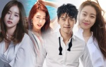 Hyun Bin có 2 người vợ đẹp không kém Park Shin Hye trong 'Memories of the Alhambra'?