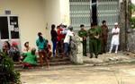 Nam thanh niên bị đâm xuyên cổ tử vong sau chầu nhậu