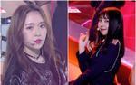 Dính phải drama của Mnet, thí sinh Produce 48 bị fan cho 'ăn' dislike tới tấp!