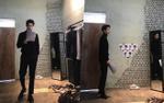 'Thần chết' Lee Dong Wook làm gì sau khi xác nhận chia tay Suzy?