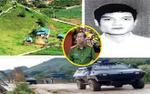 Những bí mật lần đầu được tiết lộ trong vụ tiêu diệt trùm ma túy ở Lóng Luông