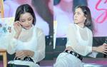 Xem ngay 2 phân đoạn 'đắt' nhất về 'chị Nguyệt thảo mai' qua tài diễn xuất của Chi Pu