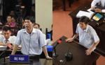 Thông tin mới nhất vụ 9 người chết khi chạy thận: Khởi tố Phó giám đốc Bệnh viện Đa khoa Hòa Bình