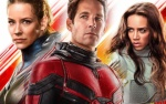 Review không spoil 'Ant Man 2': Cái kết đẹp cho năm thứ 10 của vũ trụ điện ảnh Marvel
