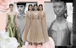 Dior Couture Thu 2018 - giấc mơ thanh xuân ai cũng mơ được chạm tay vào