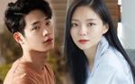 'Are You Human?' chưa hết, Seo Kang Joon cùng Esom xác nhận đóng phim mới của đạo diễn 'Ngôi nhà hạnh phúc'