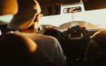 4 cách làm mát khoang ô tô cực nhanh trong ngày nắng nóng