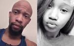 Anh trai nhẫn tâm đâm chết em gái vì thấy ngồi nhà vệ sinh quá lâu