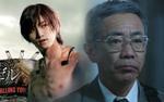Live-action của 'Inuyashiki': Sự kết hợp đặc biệt của Takeru Satoh và Noritake Kinashi