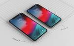 Cận cảnh iPhone 9 giá thấp Apple sắp ra mắt nhưng đẹp không kém iPhone X