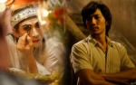 Kết hợp giữa cải lương và đam mỹ, 'Song Lang' sẽ là ván bài lớn của Ngô Thanh Vân