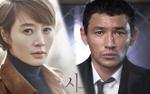 Lần đầu 'ông hoàng, bà hậu phòng vé' Hwang Jung Min - Kim Hye Soo hợp tác cùng nhau