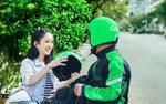 Lần đầu hủy chuyến Grab, cô gái 'đau tim' khi nhận được tin nhắn của tài xế: 'Kiếp này em sẽ chạy xe ôm để trả thù chị'