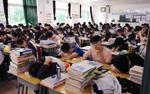 Chi tiết đấu trường thi cử khốc liệt ở Hàn - Trung: 2 đất nước có kỳ thi ĐH khốc liệt nhất thế giới