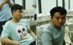 Khởi tố 2 cựu sinh viên người Lào vừa tốt nghiệp đại học ở Việt Nam