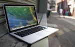 Sau 6 năm hoạt động, chiếc MacBook Pro Retina đầu tiên của Apple chính thức thành 'đồ cổ'