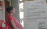 Vụ nữ sinh phải nghỉ học tố bị hiếp dâm đến sinh con: Kết quả giám định ADN xác định gã hàng xóm chính là bố cháu bé