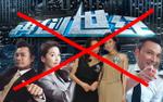 Bộ phim được mong chờ nhất năm liên tục bị hủy lịch phát sóng, TVB đối mặt nguy cơ thất thoát 100 triệu HKD