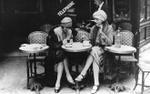 Ngắm những cặp đôi đồng tính nữ huyền thoại đầu thế kỷ 20