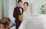 Cô dâu 61 tuổi lấy chú rể 26 tuổi bất ngờ làm đơn tố cáo Phòng Tư pháp vì… để lộ giấy đăng ký kết hôn