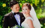 Chú rể trong đám cưới chênh lệch 35 tuổi gây chấn động: 'Chẳng có lý do gì đàn ông 26 không thể yêu phụ nữ 61 tuổi'