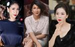 Sao Việt làm 'dì ghẻ': Chứng minh bánh đúc vẫn 'có xương'