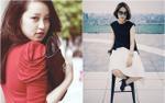 Mi Vân - Từ cô nàng hot girl đời đầu 'ai cũng thích' đến bà mẹ đơn thân đầy cá tính