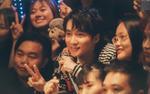 Sơn Tùng M-TP thực hiện 'chuyến đi bất ngờ' để gửi tặng tuổi trẻ của Nguyễn Thanh Tùng