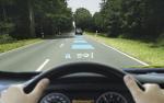 8 công nghệ trong tương lai giúp việc lái xe trở nên thú vị hơn bao giờ hết