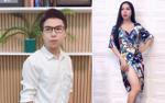 9X nổi tiếng với BST thời trang 'cây nhà lá vườn' nhận ra giới tính của bản thân chỉ từ một câu nói