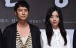 Trước tin đồn hẹn hò, Knet phản đối Han Hyo Joo kịch liệt - Kang Dong Won có lẽ ế suốt đời