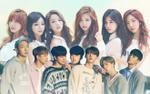 MV Kpop hot nhất tuần qua: Apink và iKON cạnh tranh gay gắt và người chiến thắng là…