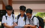 Hơn 80% bài thi Sử THPT quốc gia tại TP HCM dưới trung bình