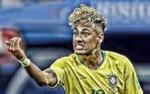 Bệnh thành tích giết chết Neymar và bóng đá
