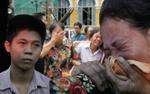 Những tiếng khóc lặng câm và sự lạnh lùng của kẻ sát hại 5 người ở Sài Gòn