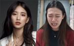 Suzy sẽ ra sao khi chủ studio trong vụ án cô ủng hộ điều tra quấy rối tình dục tự tử?