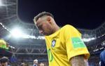Neymar, Công Phượng và cái giá phải chấp nhận của ngôi sao