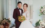 Cô dâu 61 tuổi kết hôn với chú rể 26 tuổi: 'Đã xác định được người chụp ảnh lộ đời tư, họ phải công khai xin lỗi tôi'