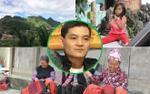 Tà Dê đã qua cái thời 'trùm ma túy' Nguyễn Thanh Tuân coi trời bằng vung, ngồi ô tô nghênh ngang trong bản