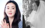 Dispatch tiết lộ chồng Choi Ji Woo trẻ hơn 9 tuổi - Công ty quản lý YG Entertaiment nói gì khi trước đó đưa ra thông tin sai lệch?