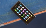 Hoài niệm Nokia N9: Trùm cuối Nseries, nhiều tính năng mà iPhone X ngày nay cũng phải học tập