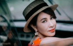 MV 'Đại lộ tan vỡ': Uyên Linh cùng Trương Thanh Long tái hiện loạt thước phim kinh điển thế giới