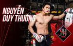 Siêu mẫu Việt Nam 2018: Hành trình từ cậu nhóc 'cò hương' nặng 50kg đến body chuẩn siêu mẫu