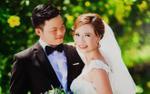 Cô dâu 61 tuổi kết hôn với chú rể 26 tuổi: 'Nữ cán bộ địa chính phường đã xin lỗi tôi'