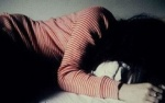 Sống chung cùng 'vờ hờ' và con riêng, cha dượng nhiều lần hiếp dâm khiến bé gái 14 mang thai