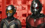 Ngoài cô bé Cassie, 'Ant-man 2' còn gợi ý phần phim ngoại truyện cho X-Con