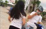 Tán cả bạn thân của người yêu, thanh niên bị bạn gái bày mưu 'bóc phốt' tại trận