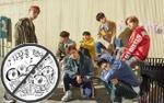Siêu hit của iKON bị cấm phát tại mẫu giáo và tiểu học Hàn Quốc vì 'gây nghiện' trên diện rộng
